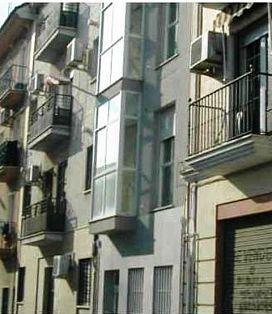 Oficina en venta en Huelva, Huelva, Calle Sainete, 48.900 €, 53,15 m2