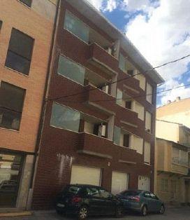 Piso en venta en Cascante, Cascante, Navarra, Calle Vicente Tutor, 100.500 €, 2 habitaciones, 119 m2