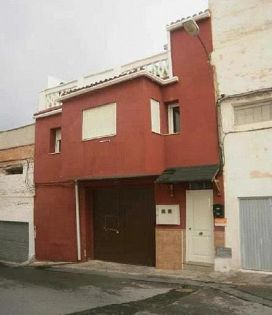 Parking en venta en Yecla, Murcia, Calle San Bartolome, 45.853 €, 72 m2