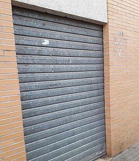 Local en venta en Monteblanco, Onda, Castellón, Calle Alfonso Pallarés, 66.000 €, 56 m2