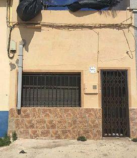Local en venta en Torrenostra, Torreblanca, Castellón, Avenida Valencia, 64.100 €, 132 m2