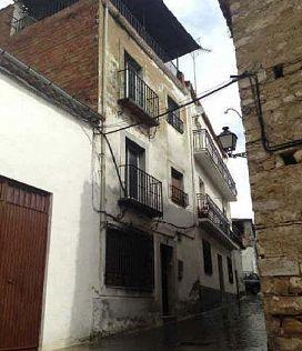 Casa en venta en Ibros, Ibros, Jaén, Calle Virgen de los Remedios, 15.000 €, 3 habitaciones, 116 m2