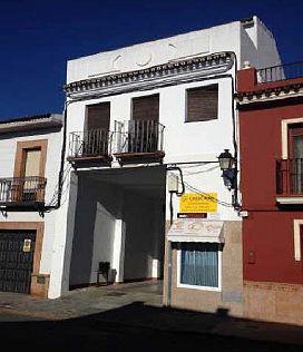 Piso en venta en Bollullos Par del Condado, Huelva, Calle Condado de Niebla, 65.100 €, 2 habitaciones, 1 baño, 112,81 m2