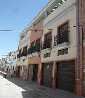 Piso en venta en Mengíbar, Jaén, Calle Corredera, 97.200 €, 2 habitaciones, 112 m2