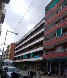 Piso en venta en Capellades, Capellades, Barcelona, Paseo Immaculada Concepcion, 115.000 €, 4 habitaciones, 2 baños, 101 m2