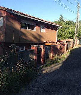 Casa en venta en Gondomar, Pontevedra, Paraje Monteiro, 83.100 €, 2 habitaciones, 2 baños, 83 m2