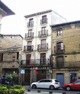 Local en venta en San Felices, Haro, La Rioja, Calle Lucrecia Arana, 27.000 €, 150 m2