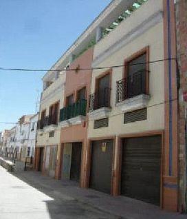 Parking en venta en Mengíbar, Jaén, Calle Corredera, 7.518 €, 29 m2