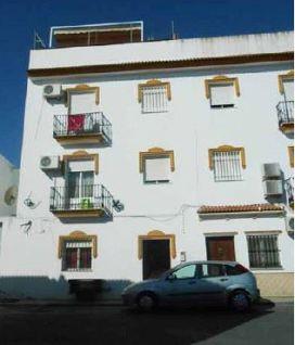 Parking en venta en Antea, Bollullos Par del Condado, Bollullos Par del Condado, Huelva, Calle Jaen, 13.800 €, 16 m2