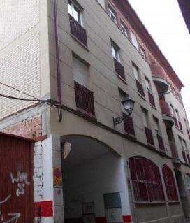 Parking en venta en Zaragoza, Zaragoza, Calle Boggiero, 22.200 €, 25 m2
