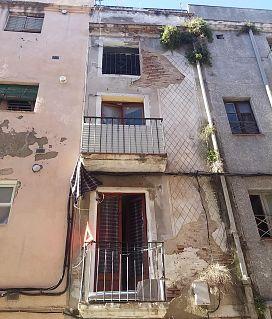 Piso en venta en El Carme, Reus, Tarragona, Calle la Girada, 19.800 €, 1 habitación, 1 baño, 31 m2