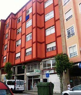 Local en venta en Vigo, Pontevedra, Avenida Atlántida, 140.500 €, 218,4 m2