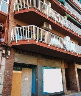 Oficina en venta en Santa Coloma de Gramenet, Barcelona, Paseo Llorenç Serra, 220.000 €, 43 m2