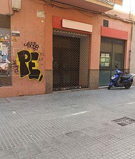 Local en alquiler en Centro, Málaga, Málaga, Pasaje Valencia, 1.440 €, 56 m2