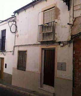 Casa en venta en Baena, Córdoba, Calle Alta, 11.790 €, 62 m2