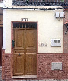 Piso en venta en Sevilla, Sevilla, Calle Camas, 93.500 €, 3 habitaciones, 1 baño, 128 m2