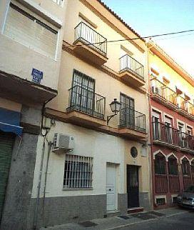 Piso en venta en Centro, Málaga, Málaga, Calle Trinidad, 122.000 €, 2 habitaciones, 1 baño, 61 m2