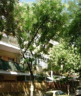 Parking en venta en Bockum, Palma de Mallorca, Baleares, Calle Hiedra, 9.000 €, 24 m2