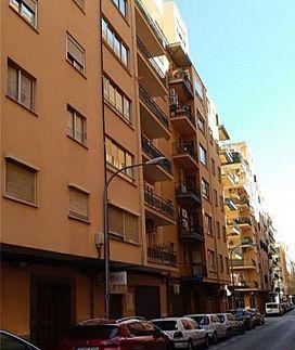 Local en alquiler en Bons Aires, Palma de Mallorca, Baleares, Calle San Joaquin, 910 €, 171 m2