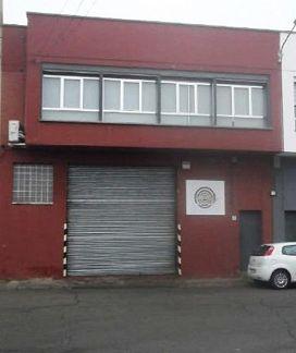 Industrial en venta en Gurb, Barcelona, Calle Cabrera, 215.500 €, 442 m2