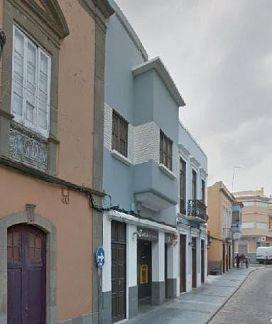 Piso en venta en Callejón del Castillo, Telde, Las Palmas, Calle Leon Y Castillo, 314.800 €, 3 habitaciones, 2 baños, 111 m2