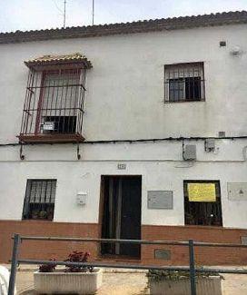 Piso en venta en La Puebla de los Infantes, la Puebla de los Infante, Sevilla, Calle Pozo, 30.000 €, 3 habitaciones, 1 baño, 80 m2