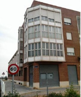 Piso en venta en Pobles del Nord, Valencia, Valencia, Calle Palma de Gandia, 112.400 €, 2 habitaciones, 145 m2