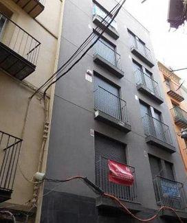 Piso en venta en Balaguer, Lleida, Calle Avall, 22.000 €, 1 habitación, 1 baño, 39 m2