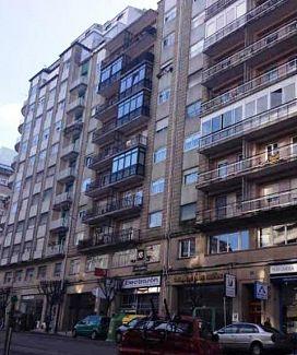 Oficina en venta en Sárdoma, Vigo, Pontevedra, Calle Venezuela, 275.000 €, 364 m2