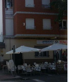 Local en venta en Yuncler, Yuncler, Toledo, Paseo del Prado, 50.000 €, 168 m2