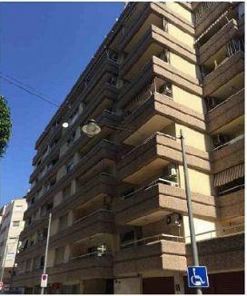 Piso en venta en Universitat, Lleida, Lleida, Calle Maragall, 102.000 €, 1 habitación, 128 m2