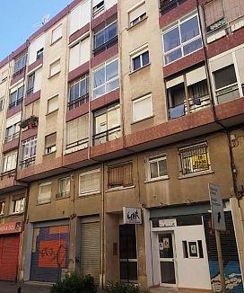 Piso en venta en El Carme, Reus, Tarragona, Calle Escultor Rocamora, 38.000 €, 4 habitaciones, 1 baño, 68 m2