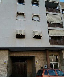 Parking en venta en Bòrda Sabarta, Bossòst, Lleida, Calle Sorieus, 113.200 €, 25 m2