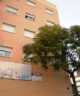 Piso en venta en Sant Josep Obrer, Reus, Tarragona, Calle Montserrat Roig, 193.400 €, 3 habitaciones, 118 m2