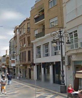 Local en venta en San Mateo, Lorca, Murcia, Calle Corredera, 290.500 €, 239 m2