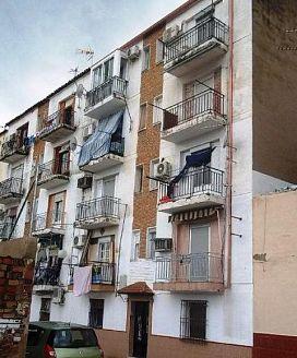 Piso en venta en Bailén, Jaén, Calle Paquita Torres, 9.000 €, 3 habitaciones, 1 baño, 70 m2