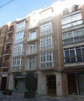 Parking en venta en Cartagena, Murcia, Calle Carmen (del), 27.511 €, 32 m2