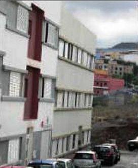 Parking en venta en Suroeste, Santa Cruz de Tenerife, Santa Cruz de Tenerife, Calle Verderón, 4.800 €, 25 m2