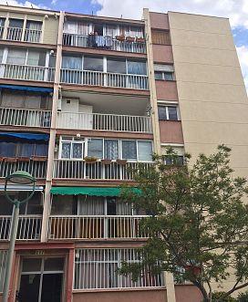 Piso en venta en Sant Salvador, Tarragona, Tarragona, Calle Pins, 29.000 €, 3 habitaciones, 1 baño, 78 m2