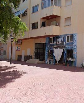 Local en venta en Viviendas del Sol, Estepona, Málaga, Plaza Juanito Valderrama, 75.000 €, 53 m2