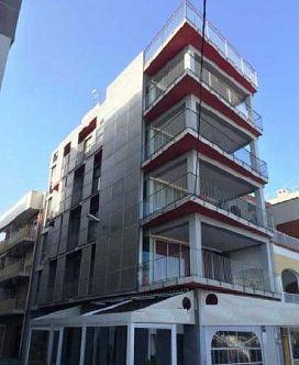 Piso en venta en Moncofa, Castellón, Calle Monturiol, 100.000 €, 3 habitaciones, 2 baños, 114 m2