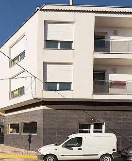 Piso en venta en Aielo de Malferit, Valencia, Calle Sant Llorenç, 35.000 €, 1 habitación, 1 baño, 40 m2