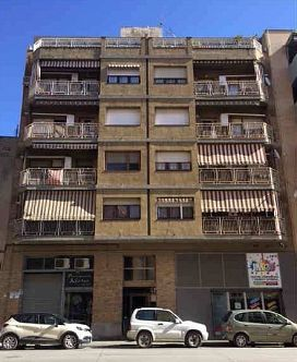Local en venta en Torre Estrada, Balaguer, Lleida, Calle Santo Cristo, 65.800 €, 21 m2