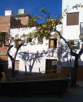 Casa en venta en Prado del Rey, Prado del Rey, Cádiz, Calle San Sebastian, 45.000 €, 2 habitaciones, 1 baño, 130 m2