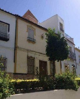 Casa en venta en Rute, Córdoba, Calle Pedro Gomez, 52.000 €, 4 habitaciones, 136 m2