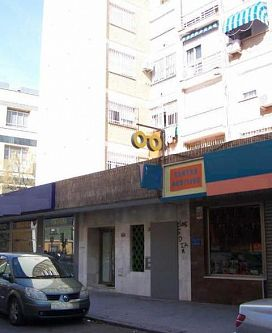 Local en venta en Sevilla, Sevilla, Avenida Miraflores, 180.500 €, 132 m2