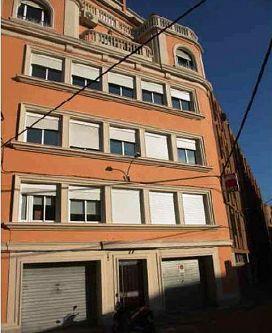 Piso en venta en Passeig I Rodalia, Manresa, Barcelona, Calle Circumval.lacio, 49.700 €, 2 habitaciones, 1 baño, 46 m2