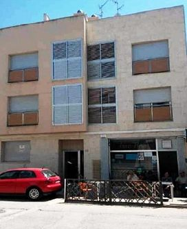 Local en venta en Deltebre, Tarragona, Avenida Esportiva, 45.700 €, 98 m2