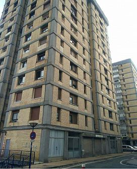 Local en venta en Errenteria, Guipúzcoa, Calle Basanoaga, 35.600 €, 39,01 m2