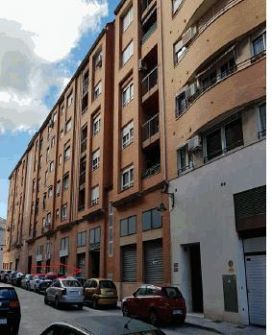 Local en venta en Esquibien, Alcoy/alcoi, Alicante, Calle Carmen Llorca, 101.000 €, 193 m2